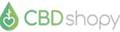 CBD Shopy UK Logo