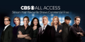 Cbsallaccess Coupons and Promo Codes