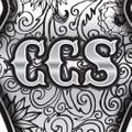 Champion's Choice Silver Logo