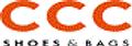 CCC SA Coupons and Promo Codes