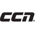 CCN Sport HK Logo