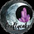 Craftycake Logo