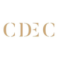 C De C Shoes Logo