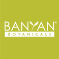 Banyan Botanicals USA Logo