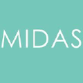 midasshoes Logo