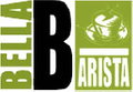 Bella Barista Logo