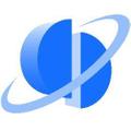 CD Universe Logo