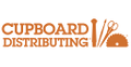 Cupboard Distributing USA Logo