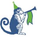 Cece DuPraz Logo
