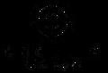Cecelia New York Logo