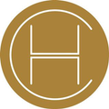 Cedar And Hyde Logo