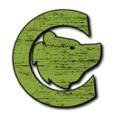 Cedar Bear Naturales Logo