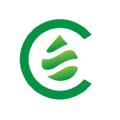 Cedarcide USA Logo