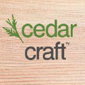 Cedarcraft Coupons and Promo Codes