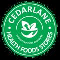cedarlanehealthfoods Logo