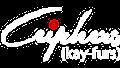 Ceiphers Clothing logo