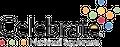Celebrate Vitamins Logo