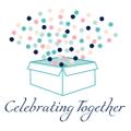 Celebrating Together Logo