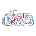 Celebration Shirts Logo