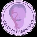 Celeste Essentials logo