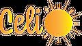 CeliSunnies Logo
