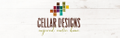 Cellar Designs Logo