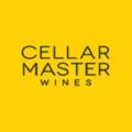 Cellarmaster Wines Logo