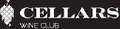 Cellars Wine Club logo