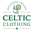 Celtic Clothing Logo