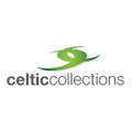 Celtic Collections Ireland Logo