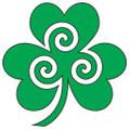 Bob Heiney Logo