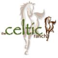 The Celtic Ranch Logo