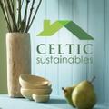 Celtic Sustainables UK Logo