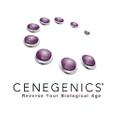 Cenegenics Store Logo