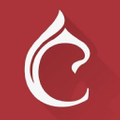 Centara Hotels & Resorts Logo