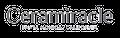 Ceramiracle Logo