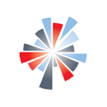 Cercacor Logo