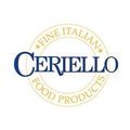 Ceriello Fine Foods logo