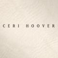 Ceri Hoover Logo