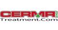 cermatreatment Logo