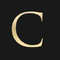 Cernucci Logo