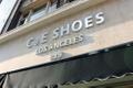 C&E Fashions Logo
