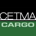 CETMA Cargo Logo