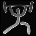 CFFFit.com Logo