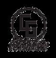 Cg Habitats Logo