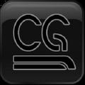 CG River Logo