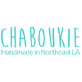 Chaboukie Logo