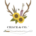 Chace & Co Logo