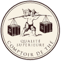Chado Tea Logo