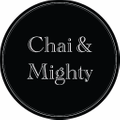 Chai & Mighty Logo